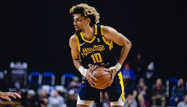 Player Review 2020: Brian Bowen II