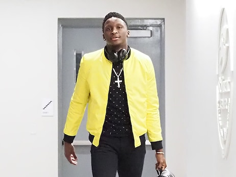 Two-Time NBA All-Star Victor Oladipo to Host New NBA and UnitedMasters Instagram Live Concert Series, BASE:LINE Live