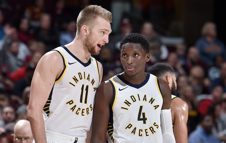 Gettyimages-869194388-oladipo-sabonis