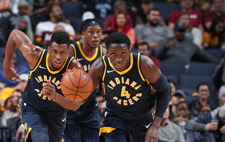 Gettyimages-874712578-760-oladipo