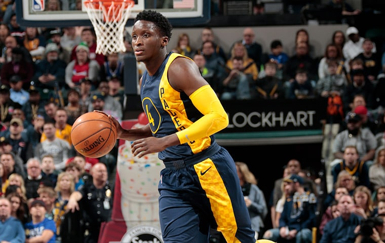 Game Preview: Pacers vs Hawks