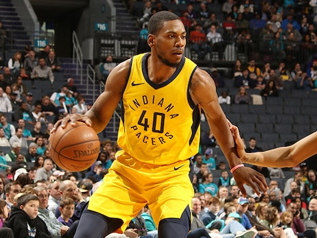 Player Review 2018: Glenn Robinson III