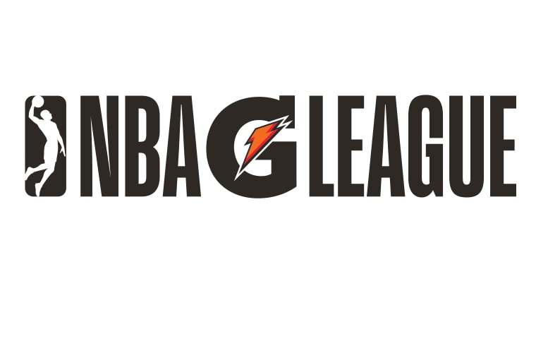 Welcome to the NBA G League