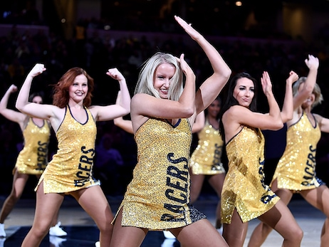 Pacemates: January 17, 2019