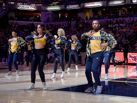 Pacemates: December 31, 2019