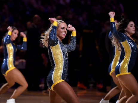 Pacemates: January 2, 2020