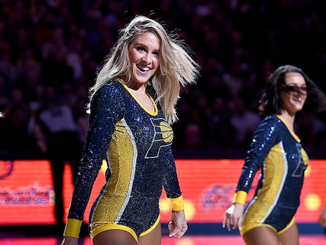 Pacemates: January 8, 2020