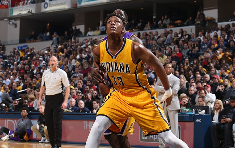 Myles-turner-rebound-review