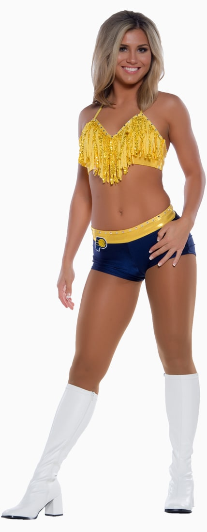 2015-16 Pacemate Brooke R.