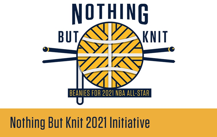 Nothing But Knit