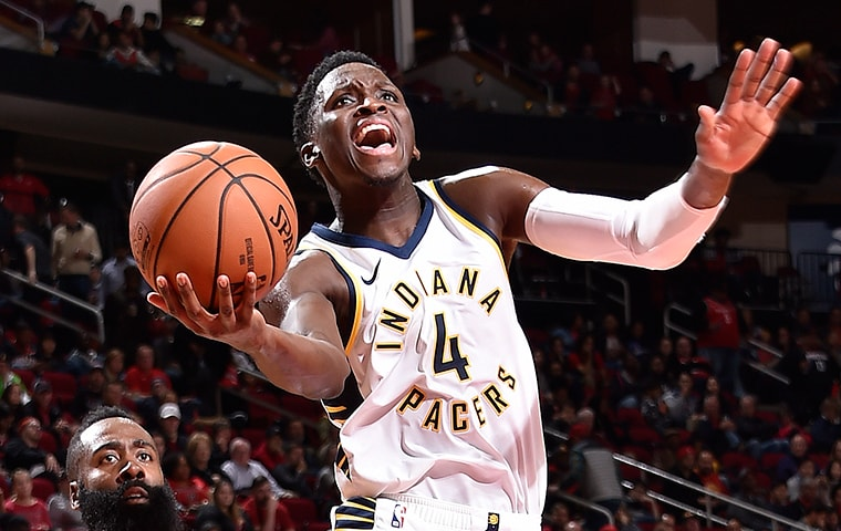 McMillan to Oladipo  You Don t Have to Do it All  43c71d5ad