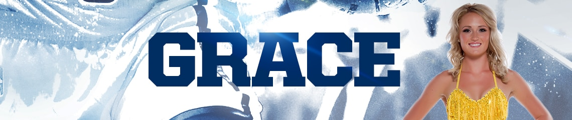 Grace 2015-16 Pacemates Banner