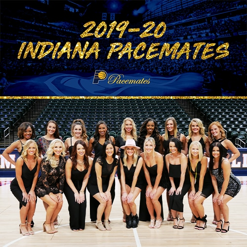 2019-20 Pacemates