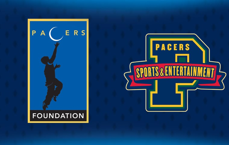 Pacers-foundation-pse