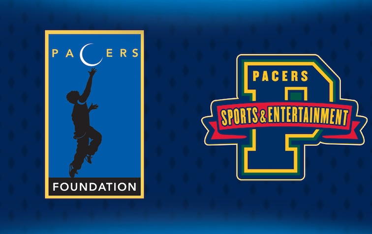 Pacers Foundation