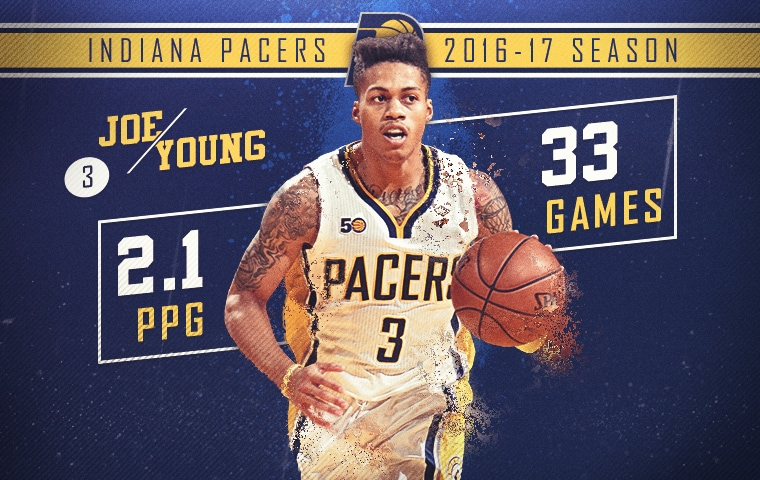 Pacers_2017rev_joeyoung_gfx_760x480px_nt_v1