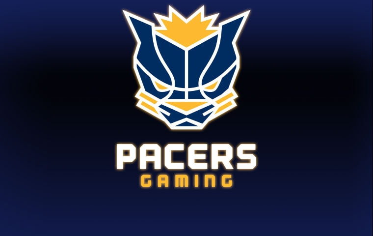 Pacers Gaming to Select No. 13 in Inaugural NBA 2K League Draft
