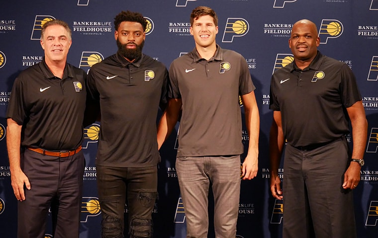 Pacers_pritchard_evans_mcdermott_mcmillan_0