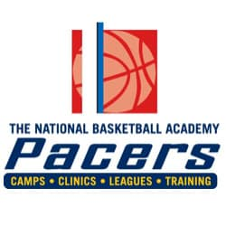 Pacers Camps and Clinics