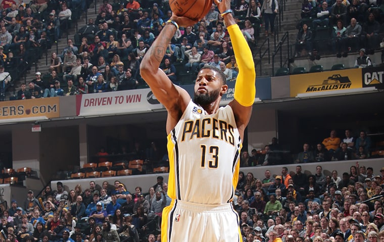 Game Rewind: Pacers 117, Magic 104 | Indiana Pacers