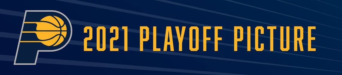 2021 Playoff Picture