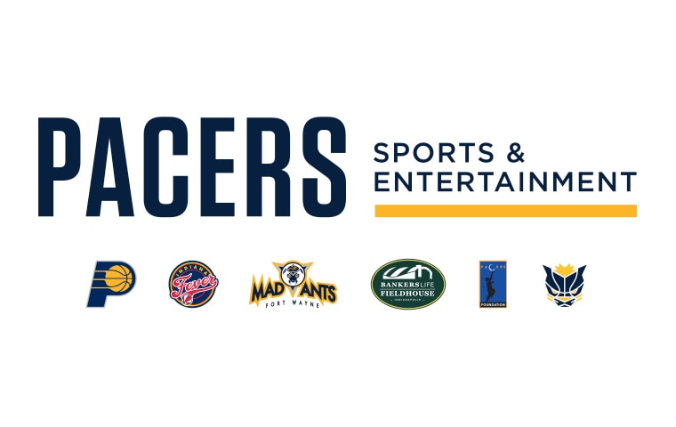 Pacers Sports  Entertainment Earns Best Places To Work Distinction