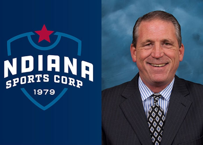 Rick Fuson Elected Indiana Sports Corp Chairman of the Board