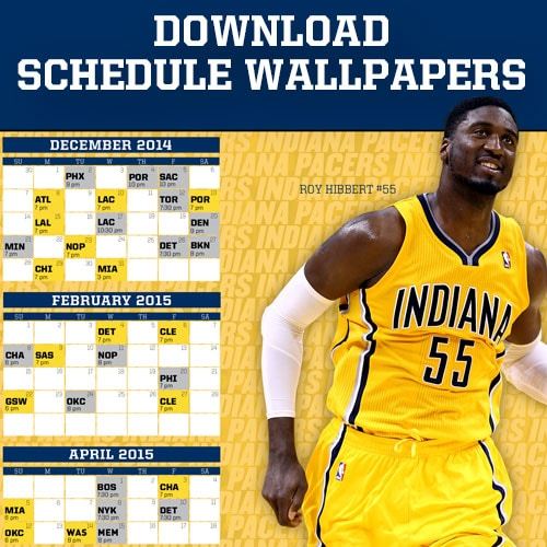 Download Schedule Wallpapers