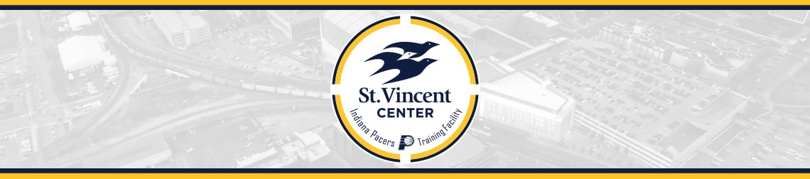 St. Vincent Center