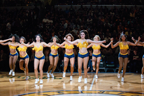 2016-17 Indiana Pacemates