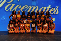 2014-15 Pacemates