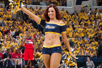 Pacemates