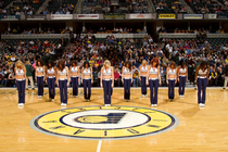 Pacemates December Gallery: December 5, 2012 - 1