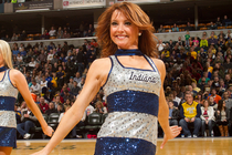 Pacemates Gallery: January 2nd - 1