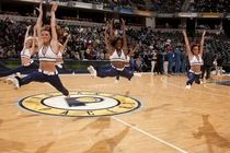 Pacemates October - 1