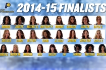 2014-15 Pacemates Finalists