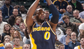 Pacers 114, Pistons 109