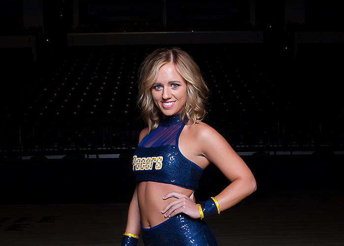 Check Out These Photos Of 2017 18 Pacemate Missy Monroe Bush