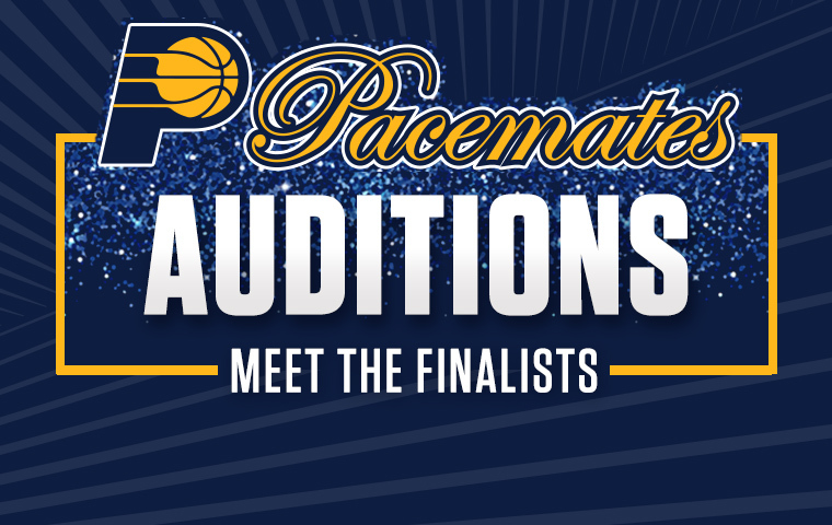 Meet Your 2018-19 Pacemates Finalists