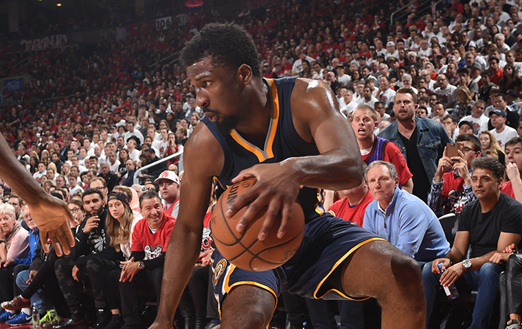 Pacers' Late Rally Falls Short in Game 7