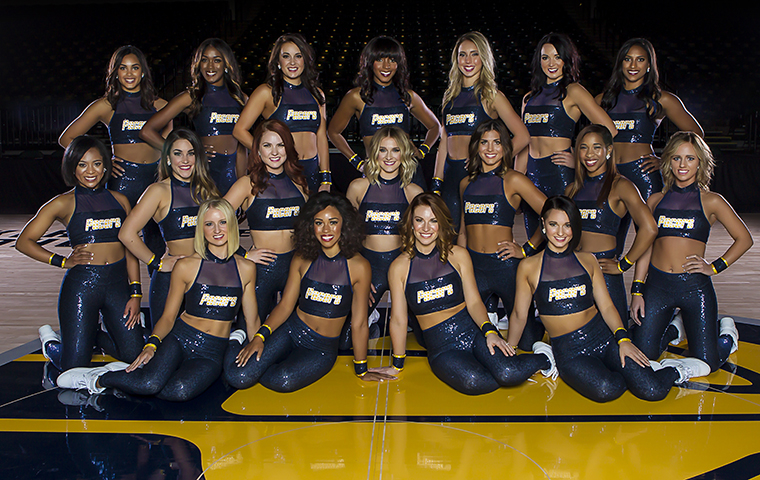 2017-18 Pacemates Photos