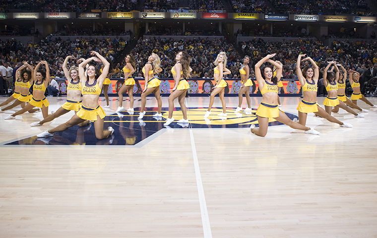 Pacemates Photos