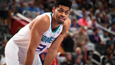 Jeremy Lamb: Career in Photos