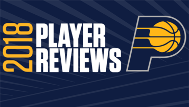 Complete Player Review Schedule