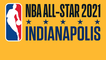 Indianapolis to Host NBA All-Star 2021