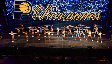 2018 Pacemates Showcase Recap