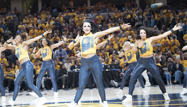 Registration Open for Pacemates Workshops