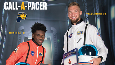 Call-A-Pacer Returns for 2019