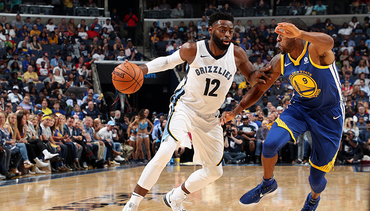 Tyreke Evans Career Gallery