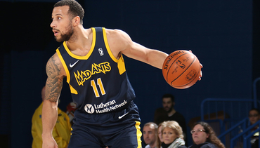 Watch Every Mad Ants Game Live Online